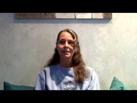 Deborah Zale (USA)