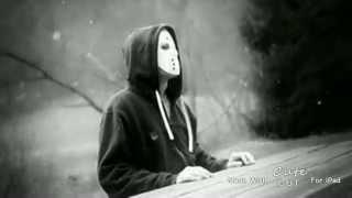 NEW MOCK MOVIE TRAILER: THE SERIAL KILLER: KILLER POV TRAILER