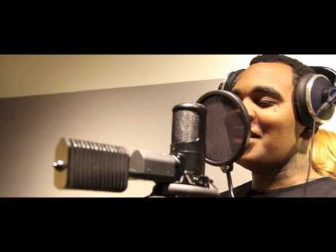 Kevin Gates - Day In The Life VLOG #2 [FT JUVENILE & MMG BAYBAY]