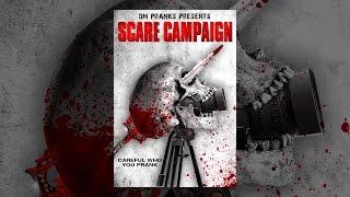 Nonton Scare Campaign Film Subtitle Indonesia Streaming Movie Download