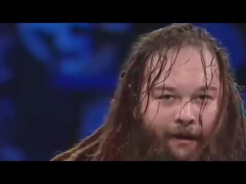WWE Smackdown Live 25 October 2016 Full Show HD   WWE Smackdown 10 25 16 Full Show This Week HBD##