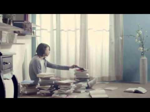 기억을 따라(Memories) - SUPER JUNIOR