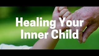 Mark Smith shares how you can turn your horrific narcissistic abuse into a deep, profound, wonderful healing of the core of you - your inner child.  This video was first released in February of 2017.Epiphany – ControversyCalled it – 'My Shattering'Then 'Complex PTSD'Then 'Narcissistic Abuse Syndrome'Now I call it 'My Healing'Mother Nature Heals Itself3 Agendas of Mother Nature3 Required Attributes of the ToolWhen I arrive in heavenMy selection and reselection of my BorderlineHow My Mother Wounded Me So Deeply1. Didn't bond2. Didn't fix it3. Lived a complete lie4. Used me – sitter at 10, emotional caretaker at 17Have to give her credit - Did give me a heads up, where would I be without that?I needed what happened to happen to me in order for me to heal – the trauma, the double life, the C-PTSD, the discarding, the lack of closure were all part of the dealPeaceForgivenessHave let go of that burning coal in my handHow our wounds are different than normal people1. Younger/Infantile - Abandonment2. Deeper3. Extreme Abuse4. Unable to see danger comingThere was a plan.  It was redemptive.  It is the universe doing business with me.  It really isn't about her at all.  My healing opportunity is about me.  Happier, More Joyful, More DiscerningNot trying to put where I am on you
