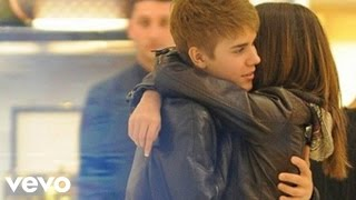 Download Video Justin Bieber - Impossible ft. Selena Gomez MP3 3GP MP4
