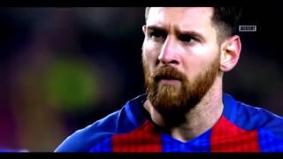 Video Cristiano Ronaldo vs Lionel Messi Adu Penalti - 2016/2017 MP3, 3GP, MP4, WEBM, AVI, FLV Juli 2018