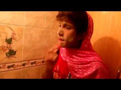 Video Bangali funny video(Use of aataa & Moyda) Bangla funny video download in MP3, 3GP, MP4, WEBM, AVI, FLV January 2017