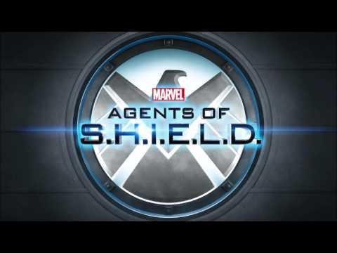 Marvel's Agents of S.H.I.E.L.D. – Music from Maveth