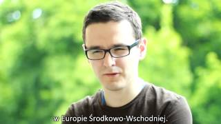 Testimonials from the Visegrad Summer School 2014 (Part II)