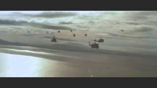 Video Best badass helicopter film scenes MP3, 3GP, MP4, WEBM, AVI, FLV Juni 2018