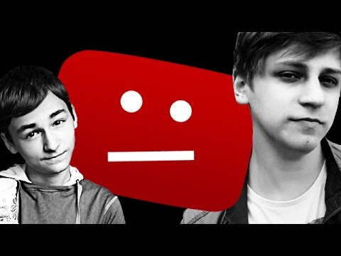 Топ10 УДАЛЁННЫХ Видео Ютуба - DomaVideo.Ru