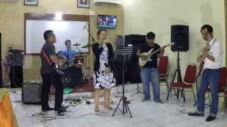 Video Laguna Band Sunter MP3, 3GP, MP4, WEBM, AVI, FLV Agustus 2018