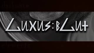 "Video SYNTH-ME LABEL PRESENTS: Luxus:Blut ""Phobos (EP)"""