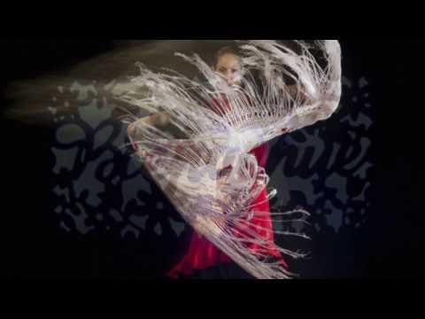 Save The Last Dance For Me / Beegie Adair