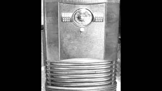 Video Fibber McGee & Molly Christmas WW2 1941 MP3, 3GP, MP4, WEBM, AVI, FLV Juni 2018