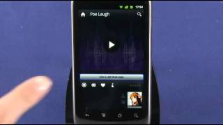 ZEDGE™ Ringtones & Wallpapers YouTube video