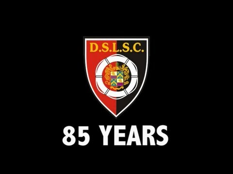 Durban Surf 85 years history