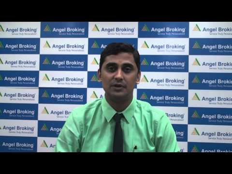 Weekly Fundamental View - Mayuresh Joshi