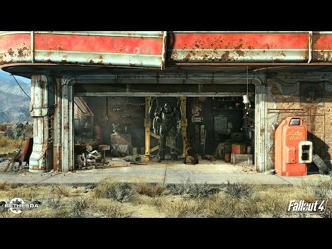 fallout-4-recenzja