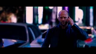 Nonton Fast And Furious 6 Alternate Ending Film Subtitle Indonesia Streaming Movie Download