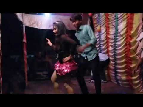 Video Indian-desi-program-dance.  Kamar Hilela Ho download in MP3, 3GP, MP4, WEBM, AVI, FLV January 2017