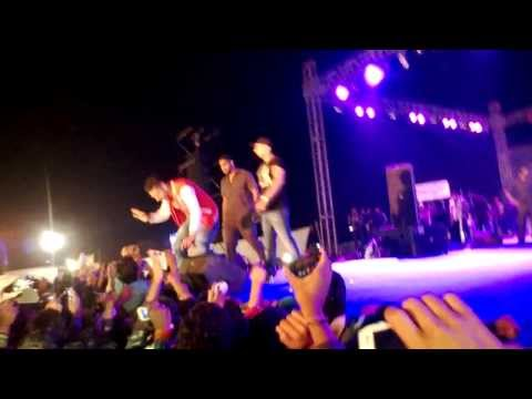 Honey singh bhopal