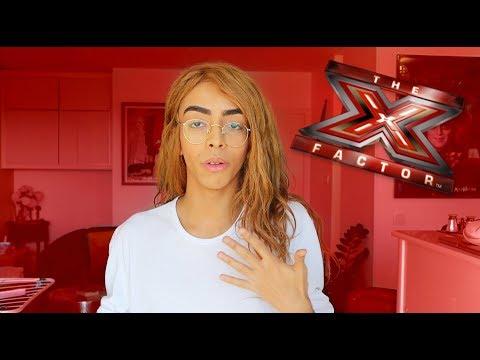 X FACTOR : LA PIRE EXPERIENCE DE MA VIE !_TV műsorok. Heti legjobbak