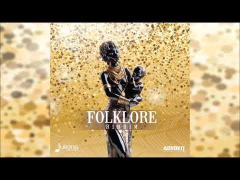Video Folklore riddim Mix 🔊2018 Soca🔊 Kes,Sekon Sta,Turner (AdvoKit Productions & Julianspromos Prod) download in MP3, 3GP, MP4, WEBM, AVI, FLV January 2017