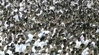 IslamiCity - Taraweeh Makkah 2012 Ramadan Day 29 (Completion Of Quran), 1433 AH, W/ English Subtitle