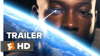 Nonton 2019 Oscar Nominated Short Films | Movieclips Indie Film Subtitle Indonesia Streaming Movie Download