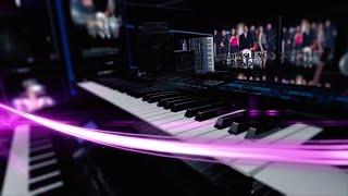 Atrapasueños Band Orquesta - Vídeo promo