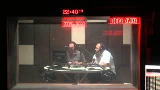 2 Pyetje dhe Përgjigje mbi Muajin Ramazan - Hoxhë Bekir Halimi Radio Shkupi)
