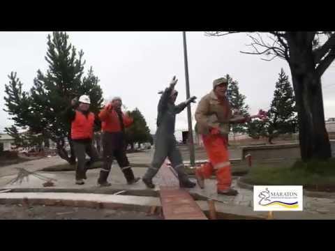 video_promocion_maraton_del_estrecho