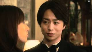 Nonton Nazotoki wa Dinner no Ato de - Ready or Not Film Subtitle Indonesia Streaming Movie Download