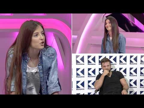 E diela shqiptare - Ka nje mesazh per ty - Pjesa 2! (25 qershor 2017) (видео)