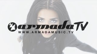 1 Million Subscribers Celebration: 10 Years of Armada TV Music Video Mega Mix