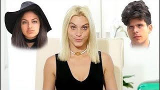 Lele Pons |  Keeping Up With The Gonzalez's (Pt. 2) | Lele Pons & Inanna Sarkis