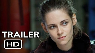 Nonton Personal Shopper Official Trailer  1  2017  Kristen Stewart Thriller Movie Hd Film Subtitle Indonesia Streaming Movie Download