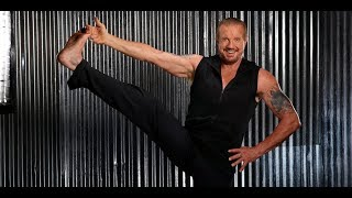 TSC News on MNN 2 and Fred Richani present part two of our interview with WWE Hall of Famer Diamond Dallas Page, who discusses his successful DDP Yoga brand, returning to acting, how Netflix has changed the game, and much more! Subscribe to the TSC podcast! SoundCloud: https://soundcloud.com/tscnewsGoogle Play: https://play.google.com/music/m/Izgi6mydvok2ur2md6pfxsr3nju?t=TSC_NewsiTunes: https://itunes.apple.com/us/podcast/tsc-news/id1061475388Stitcher: http://www.stitcher.com/s?fid=95248&refid=stprFollow TSC: https://twitter.com/SportsCourierhttps://www.facebook.com/TheSportsCourierhttp://www.youtube.com/TheSportsCourierhttp://instagram.com/tscnewsTSC News airs on MNN 2 in NY/NJ every Thursday, 9:30am/ET on FiOS: 34, RCN: 83, Spectrum: 56 & 1996, and streams live for all viewers on MNN.org and the Livestream app! All TSC News episodes are also available on demand Fridays on http://www.youtube.com/TheSportsCourier!