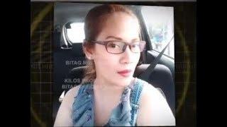Video Pina-BELO mo yata pera ko! (Interior Designer) MP3, 3GP, MP4, WEBM, AVI, FLV April 2018
