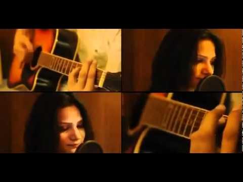kolaveri di punjabi version mp3 song free
