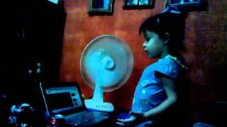 Video Ana pauls cantando MP3, 3GP, MP4, WEBM, AVI, FLV Oktober 2017