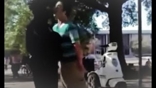GUY OWNS COP/ CORRECTS HIM ON THE LAW1. Ruthless kid makes cop pick up his litter - Jacob Sartoriushttps://www.youtube.com/watch?v=ZkYjR0nsoV0&feature=youtu.be2. UPCOMING LAW STUDENT OWNS COPS **PART II** - Indecisive atmhttps://www.youtube.com/watch?v=bVXncfanV_k3. Kid rages on cops after they knock him with segway - Jacob Sartoriuswatch4. Brave kids that know the law insult cop and make him shut up - Jacob Sartorius https://www.youtube.com/watch?v=8vo8n7HOgP05. TRAFFIC STOP PART 4 - YES I HAVE ID. YOU HAVEN'T GIVEN ME REASON TO SHOW YOU. - Joshua-Allen OfThePittsFamily https://www.youtube.com/watch?v=jIJPf-TocnI6. Traffic Stop Part 8 - I'll take that under advisement. -  Joshua-Allen OfThePittsFamilyhttps://www.youtube.com/watch?v=9nd25-skzxY