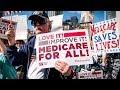 Healthcare Spending Hits $3.5 Trillion PER YEAR, Over $10k Per US Citizen