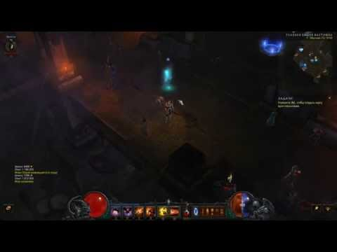Kadala gambling diablo 3 golden casino withdrawal