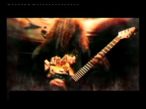 Destruction – The Ravenous Beast