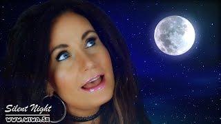 Video Silent Night | Stilla Natt - Wiwa & Malte MP3, 3GP, MP4, WEBM, AVI, FLV Desember 2018