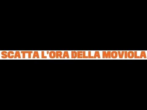 moviolone rossoblù: rigore lazio bologna 2016