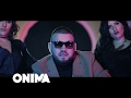 Don Xon - Ciao Bella video