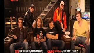 Video Phatlip - Óčko (Mixxxer) - 25.11.2013