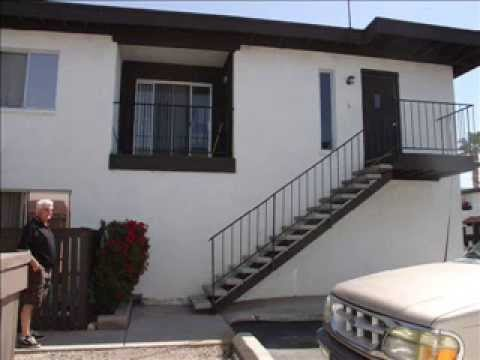 For Sale  Condo Lake Havasu 928 706 9000